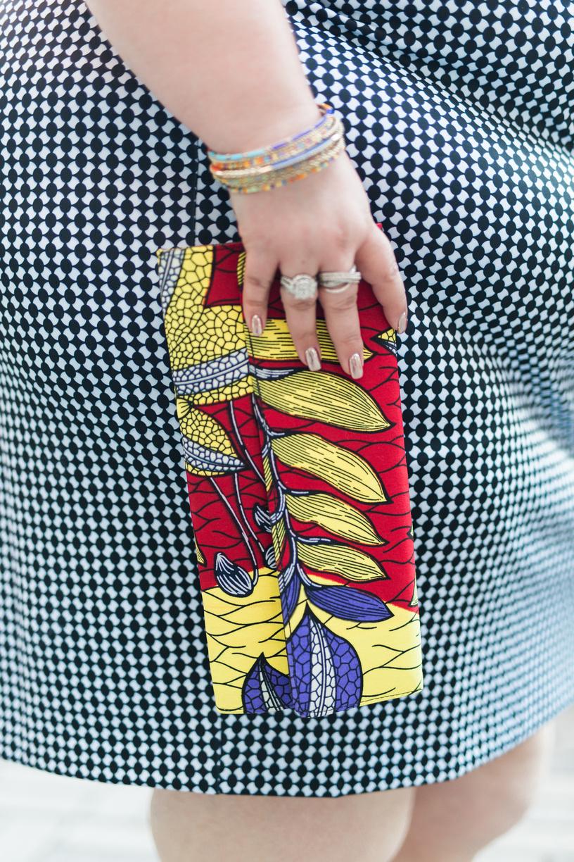 Mustangsallytwo x NikkiFree Style
