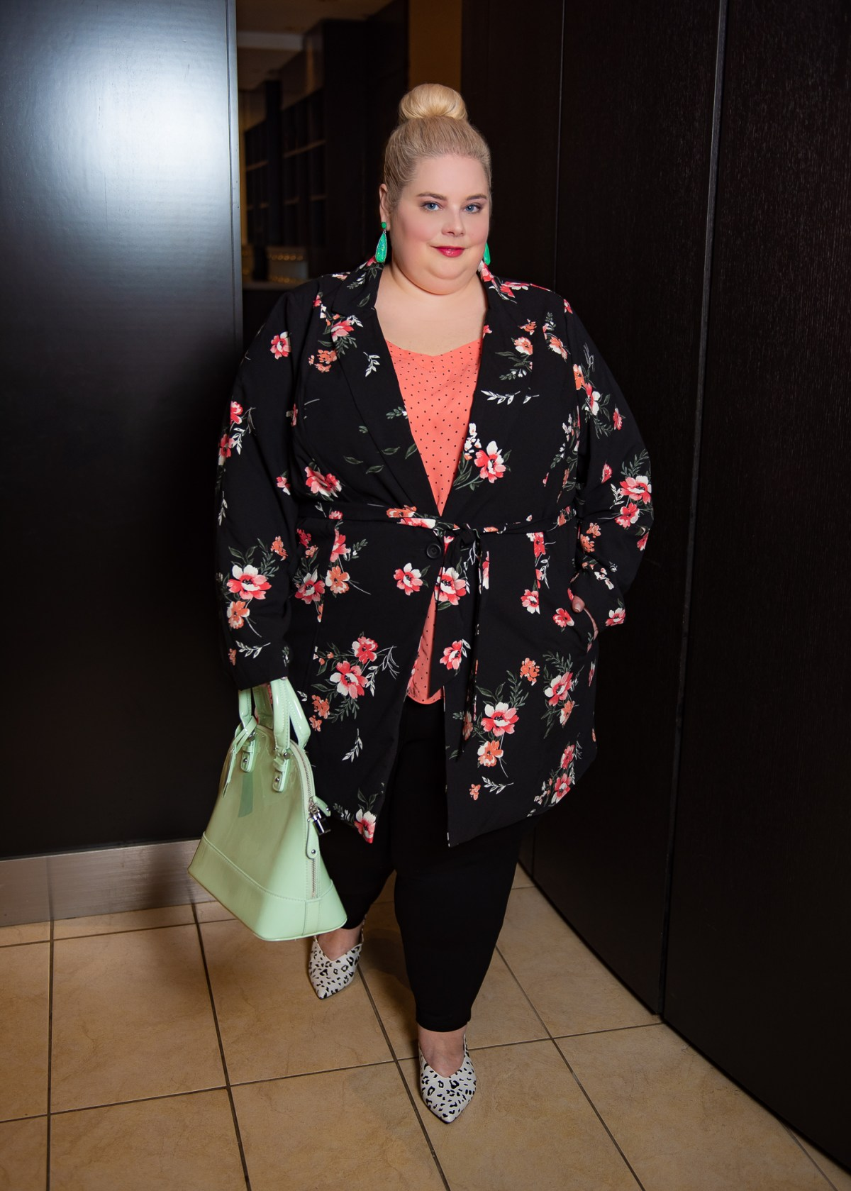 Working With Torrid - Professional