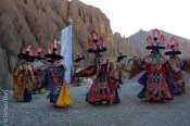 mustang trail race nepal-8