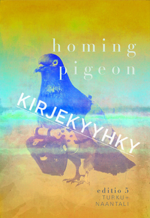 homing-pigeon_poster