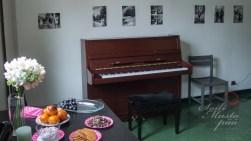 Sibelius Atelier