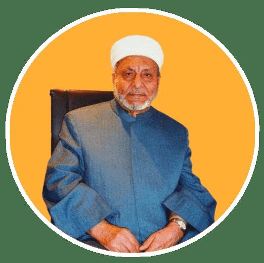 Kursus Bahasa Arab Offline dan Online dengan metode Mustaqilli