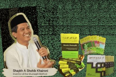 kursus bahasa arab online -min