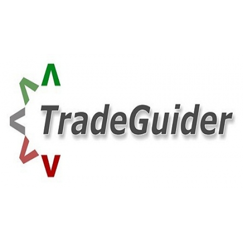 Tradeguider Full version Download