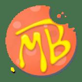 MB_logo_round