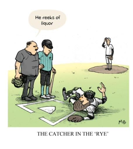 color_0226_catcher_rye