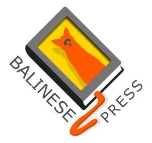 Balinese Press