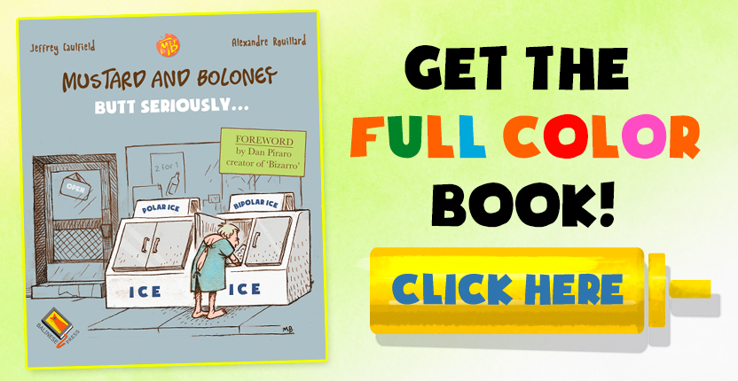 Get the full color book, click here