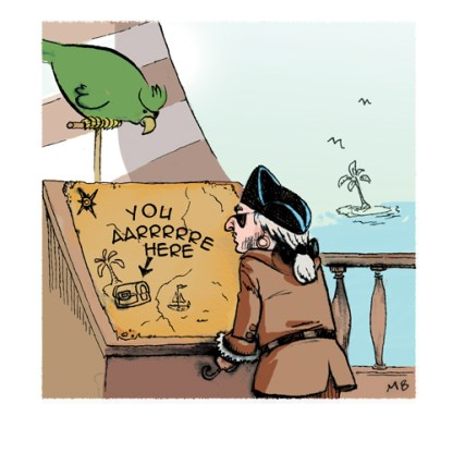 color_0271_pirate