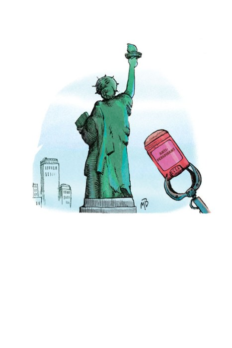 mustard-and-liberty