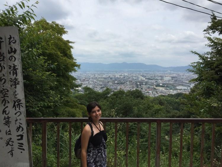 kyoto-view-mt-inari