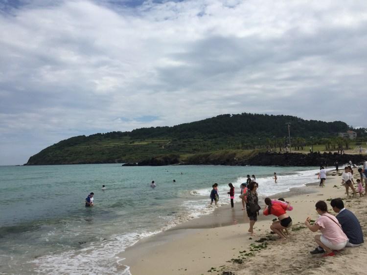 beach_jeju_island