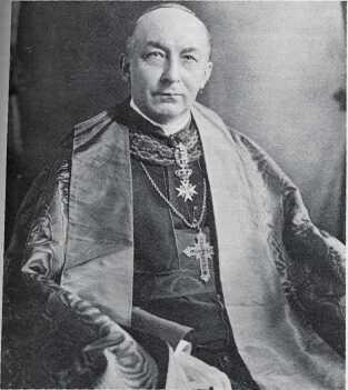 Cardinal Mundelein March 1933 (http://www.lib.niu.edu/1982/ii820815.html)