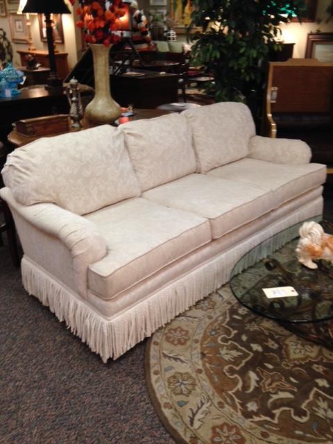 norwalk sofa and chair ikea floor img_1952