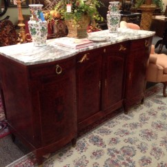 Drexel Heritage Sofa Prices 5 Seater Set With Centre Table Tulsa Furniture Consignment