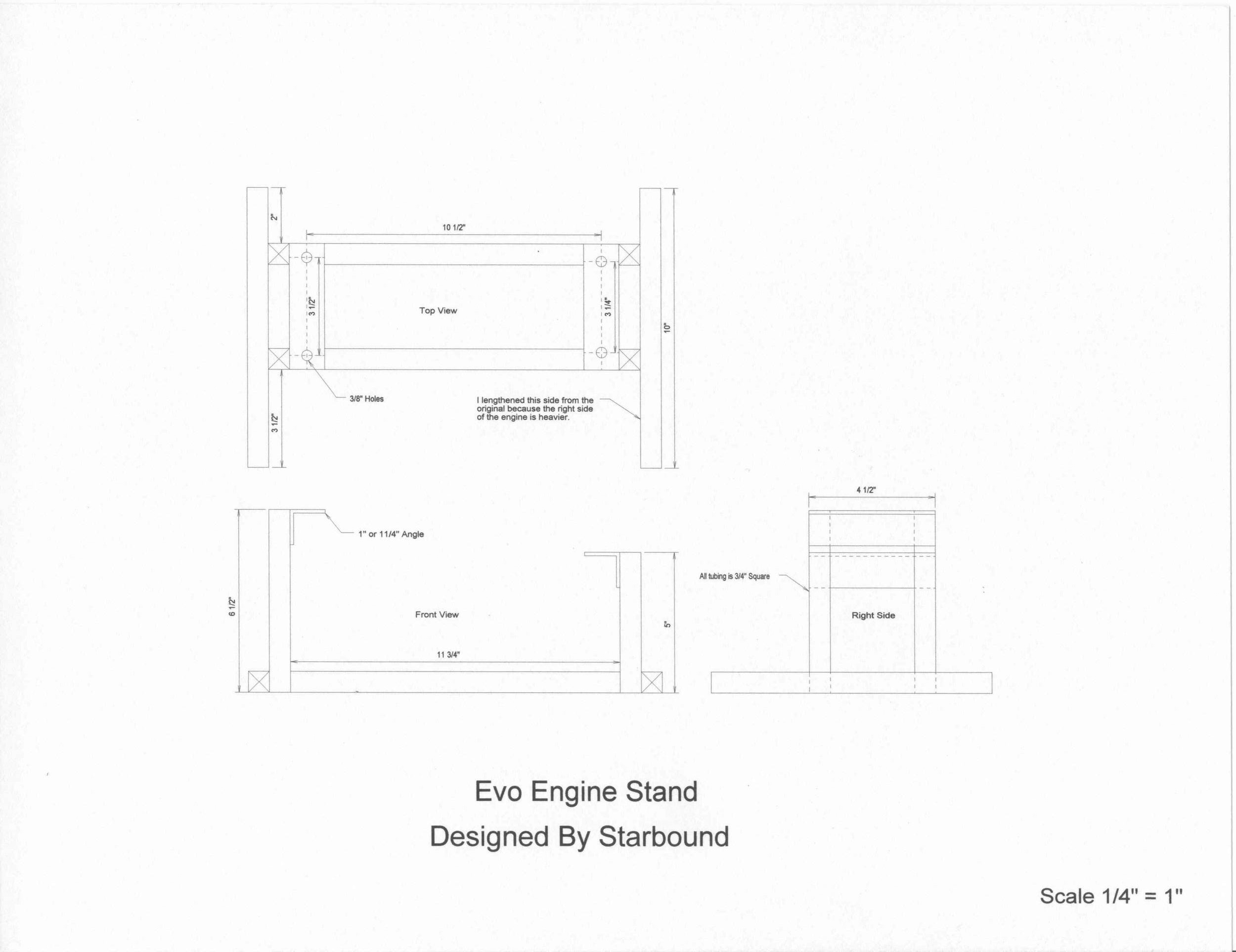 80 harley evolution engine diagram wiring diagramplans for a harley motor stand u2013 mustaribrandharley [ 2500 x 1925 Pixel ]