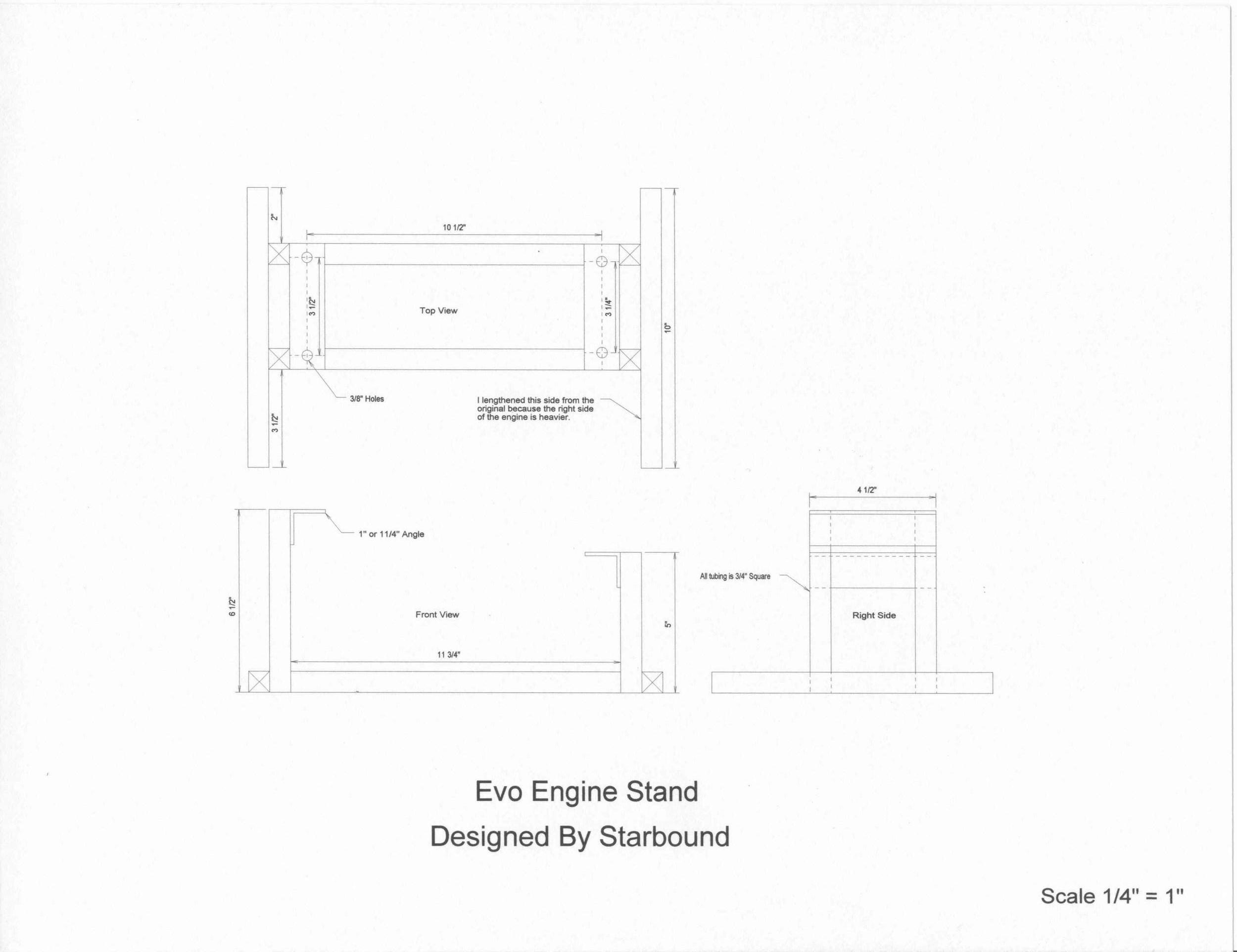 80 harley evolution engine diagram wiring diagramplans for a harley motor stand u2013 mustaribrandharley [ 2500 x 1925 Pixel ]