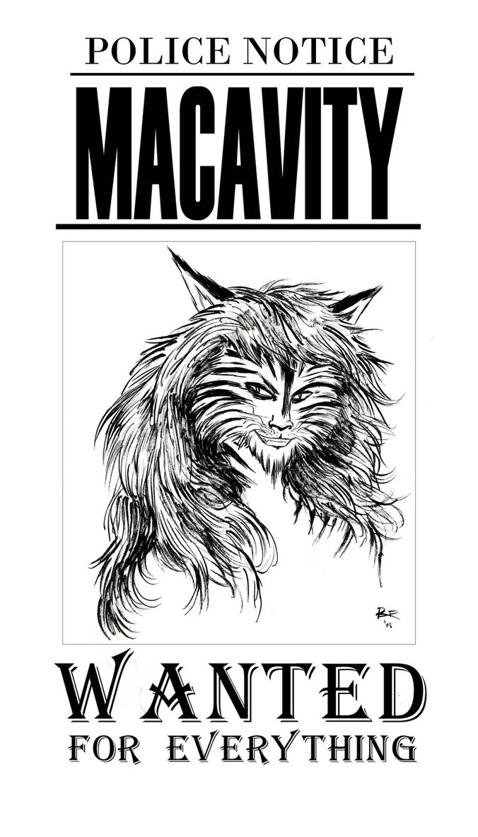 Macavity-wanted-poster