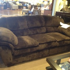 Where Can I Donate My Sofa Reversible Chaise Sectional Bought This Couch And Matching Loveseat Today It Will