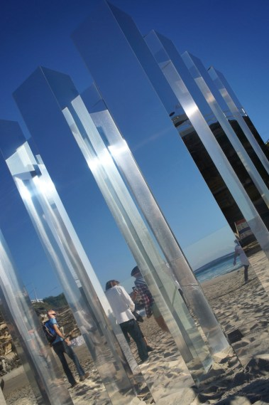 Sculpture by the Sea 6