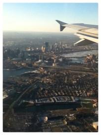 Boston (again)