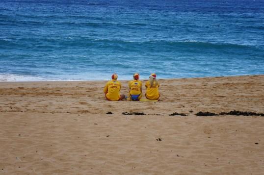 Keeping Palm Beach safe