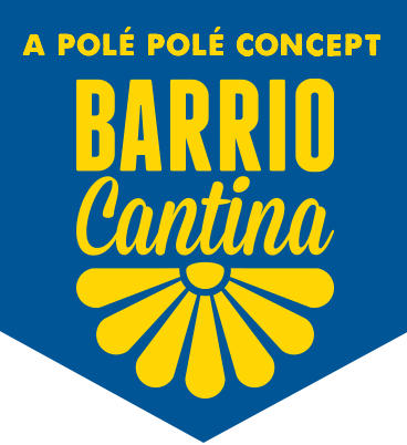 barriocantina