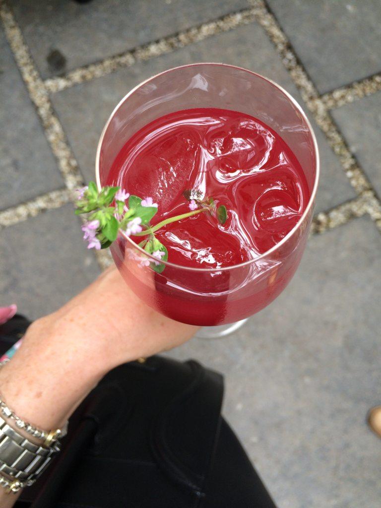 cocktailgraanmartk13.jpg