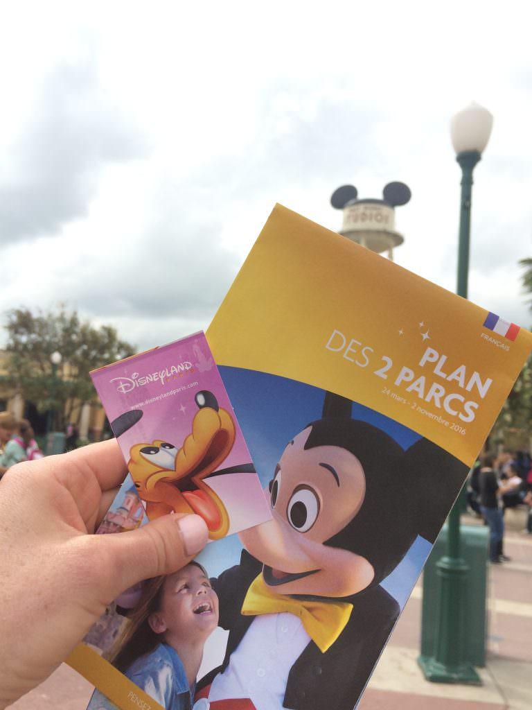 DisneylandParis1.jpg