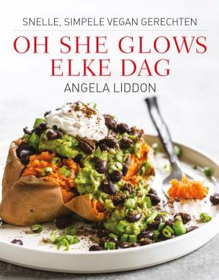 Vegan en veggie kookboeken