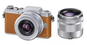 能夠拍出高畫質自拍照的數位相機【2015現行機種】