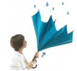 雨天也不用擔心淋濕!最適合這個時節的防水小物排行榜!