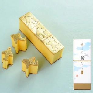 「羽田機場」必買伴手禮!十大限定商品&聯名甜點