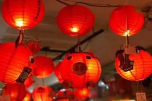 就是這個週末!「LOVE TAIWAN 2019 in KOBE」歡迎喜愛台灣的大家參加~☆