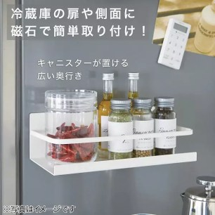 日本網友激賞☆「Nitori宜得利家居」廚房必備平價超值商品排行榜