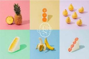 東京・惠比壽「fruits and season」嚴選水果與豆乳的維根主義三明治專售店