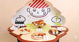東京‧烘焙咖啡廳「BREAD,ESPRESSO &」的新設姊妹店「ぱんとえすぷれっそと」