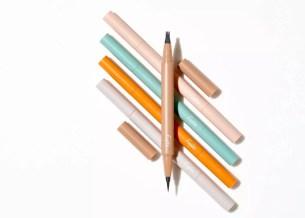 超人氣平價美妝品牌「Fujiko」新商品!雙頭眼線液筆「Fujiko Shikomi Eyeliner」