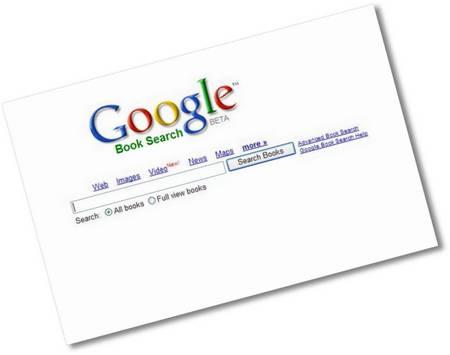 googlebook