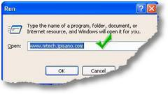 browserweb