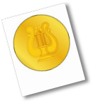 200px-ArmyBand Collar Brass