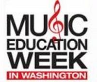 musicedweek_thumbnail
