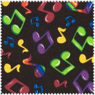 colorful_musical_notes