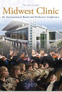 *Midwestclinic.org