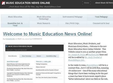 education news