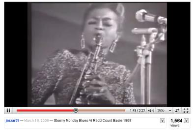 King Oliver's Creole Jazz Band - Weather Bird Rag / Just Gone