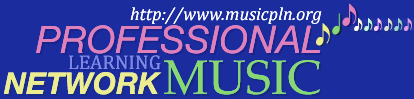 musicpln