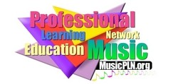 MPLN Logo