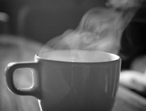 coffee123