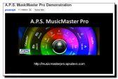 aps-ipad-app-music-review